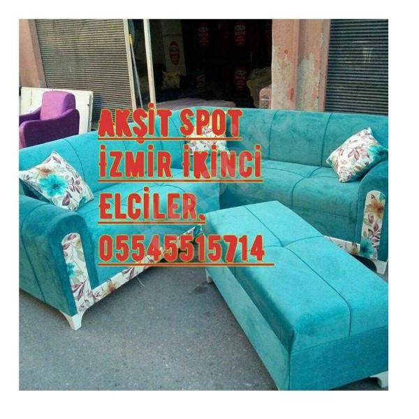 Izmir Ikinci El 05545515714 500 Tl Sahibinden Satilik
