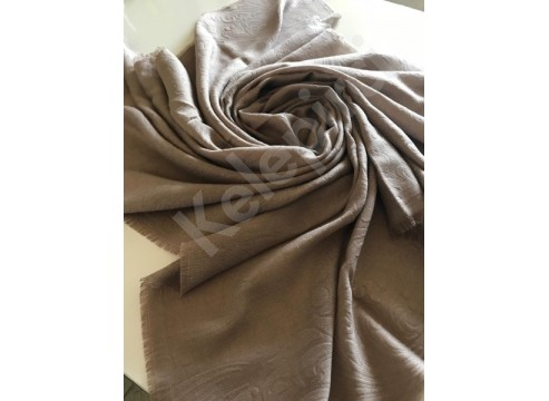 100% Polyester Shawl and Scarf - Wholesale from Factory (www.hdipek.com)