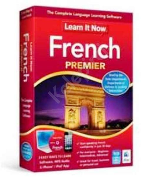 French Premiership